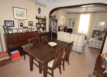 3 bed terraced house for sale in Spring Gardens, Dalton-In-Furness LA15