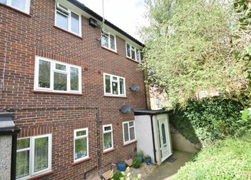 2 bed maisonette to rent in Southbourne House, Rectory Avenue HP13