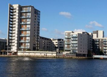 Thumbnail 2 bed flat to rent in 362 Vega House, Celestia, Cardiff Bay