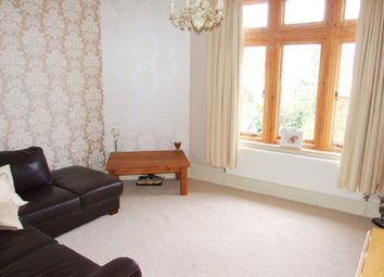Thumbnail 1 bed flat for sale in Bury Way, St. Ives, Huntingdon