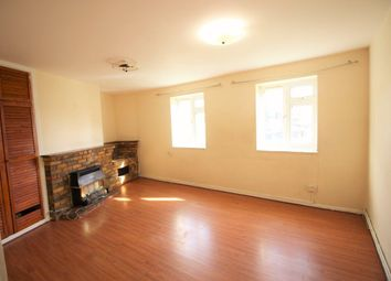 Thumbnail 2 bed flat to rent in Nightingale Road, Ponders End