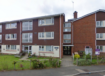 Chettell Way, Blandford Forum DT11. 1 bed flat
