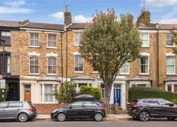 3 bed maisonette for sale in Bryantwood Road, Hollway, London N7