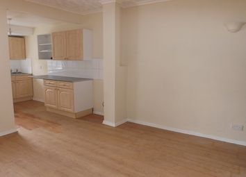 Thumbnail 2 bed terraced house to rent in Clarks Terrace, Weston, Runcorn
