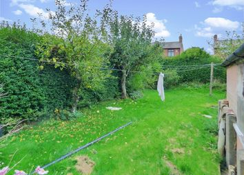 Thumbnail 3 bed semi-detached house for sale in Farringdon Lane, Ribbleton, Preston