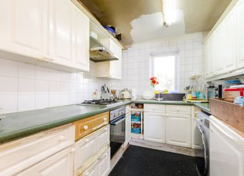 Thumbnail 3 bed semi-detached house for sale in Hidcote Gardens, Raynes Park, London