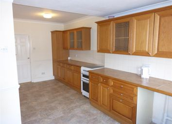 Thumbnail 2 bed terraced house to rent in Station Road, Halfway, Sheffield