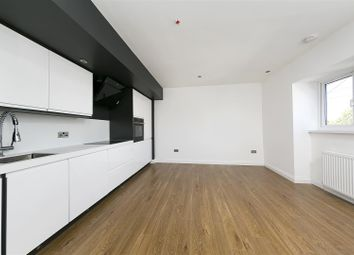 Thumbnail 1 bed flat for sale in Bridle Lane, St Margarets, Twickenham