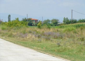 Thumbnail Land for sale in Kallithea, Pieria, Gr