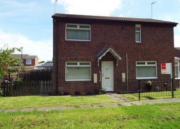 Thumbnail 1 bedroom end terrace house for sale in Helmdon, Washington, Tyne And Wear