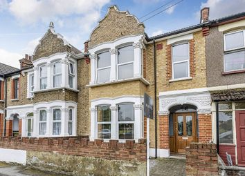 Thumbnail 5 bedroom terraced house for sale in Fletcher Lane, London
