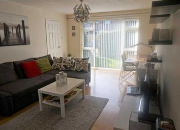 Thumbnail 3 bed semi-detached house for sale in Butler Road, Dagenham, Essex