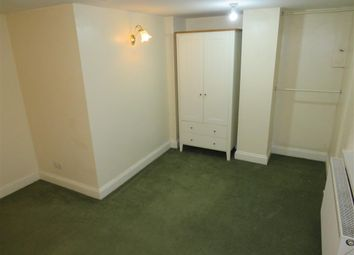 Thumbnail 1 bed flat to rent in Northfield Road, Dewsbury