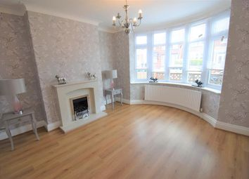 3 bed terraced house for sale in Mulgrave Road, Middlesbrough TS5