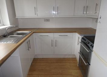 Thumbnail 2 bed property to rent in St. Davids Grove, St. Annes, Lytham St. Annes