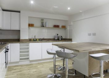 Thumbnail Studio to rent in Mercia Grove, Lewisham, Greater London