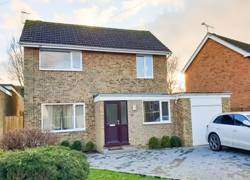 Thumbnail 3 bedroom property to rent in Worcester Road, Chichester
