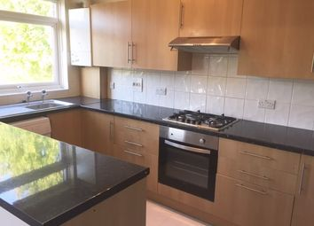 Thumbnail 1 bed flat to rent in Woodpecker Mount, Pixton Way, Forestdale