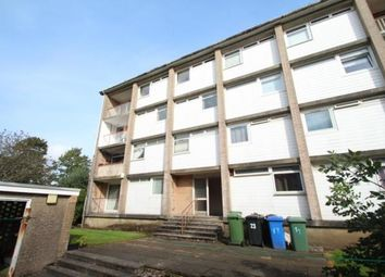 2 bed flat for sale in Sinclair Park, The Murray, East Kilbride, South Lanarkshire G75