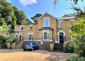 Thumbnail 2 bed flat for sale in Beckenham Lane, Bromley, Kent