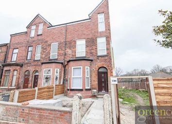 Thumbnail 5 bed property to rent in Moxley Road, Manchester