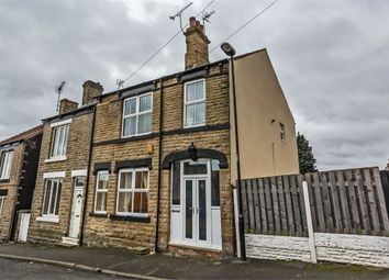 Thumbnail 3 bedroom semi-detached house for sale in West Gate, Mexborough, South Yorkshire
