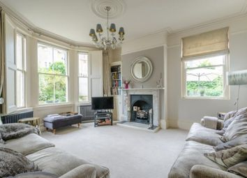 Thumbnail 6 bed end terrace house for sale in Portland Road, Bath