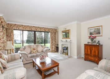Thumbnail 3 bed flat for sale in Oak Lodge, Lythe Hill Park, Haslemere