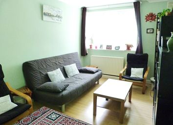 Thumbnail 1 bed flat to rent in Woodland Close, Crystal Palace, London