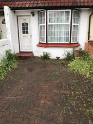 Thumbnail 2 bed detached house to rent in The Sunny Road, Enfield