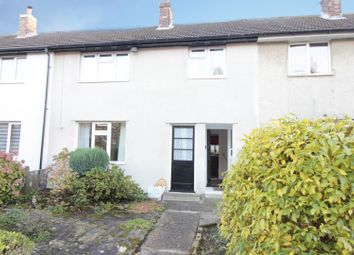 Thumbnail 3 bed terraced house for sale in Gordon Street, Ilkley, West Yorkshire
