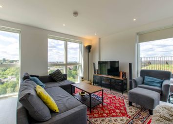 Thumbnail 1 bed flat to rent in Park Royal, Park Royal