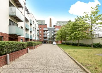Thumbnail 1 bedroom flat for sale in Tiltman Place, London