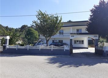 Thumbnail 4 bed detached house for sale in Alqueidao Da Serra, Leiria, Portugal