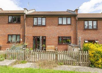 Thumbnail 1 bed flat for sale in Westbourne Grove, Bedminster, Bristol