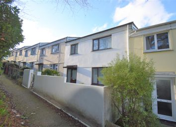 3 bed property for sale in Arundell Gardens, Falmouth TR11
