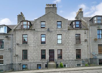 2 bed flat for sale in Crown Street, Aberdeen, Aberdeenshire AB11