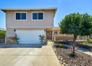 Thumbnail 4 bed property for sale in 1813 Andrews Ave, San Jose, Ca, 95124
