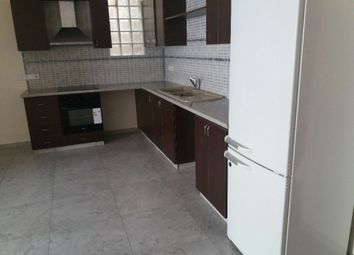 Thumbnail 2 bed apartment for sale in Omonoia, Limassol (City), Limassol, Cyprus
