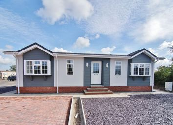 Thumbnail 2 bed property for sale in Lynwood Park, Warton, Preston