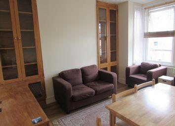 Thumbnail 2 bedroom flat to rent in Wellington Road, Harrow Wealdstone