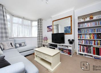 3 bed terraced house for sale in Hilliers Lane, Beddington, Croydon CR0