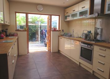 Thumbnail 4 bed property to rent in Forestholme Close, Taymount Rise, Forest Hill