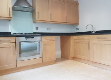 Thumbnail 2 bed flat to rent in Durham House, Scholars Park, West End - Darlington