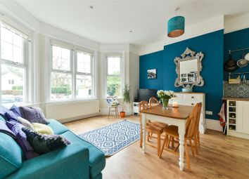 Thumbnail 2 bed flat for sale in Doods Place, Doods Road, Reigate