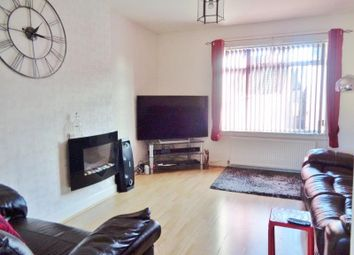 Thumbnail 1 bed flat for sale in The Towers, North Street, Leven