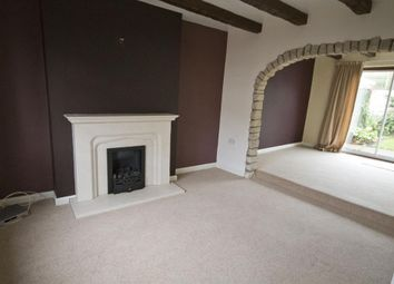 Thumbnail 3 bed terraced house for sale in Hemlington Road, Stainton, Middlesbrough