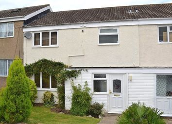 Thumbnail 4 bedroom detached house to rent in Spruce Hill, Harlow