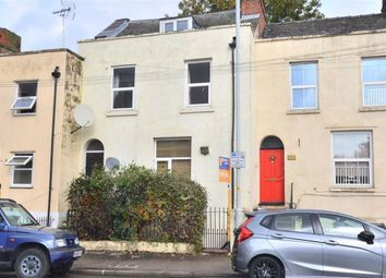 1 bed flat for sale in Park Road, Gloucester GL1
