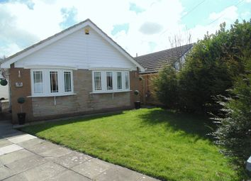 Thumbnail 2 bedroom detached bungalow for sale in Tabby Nook, Mere Brow, Preston